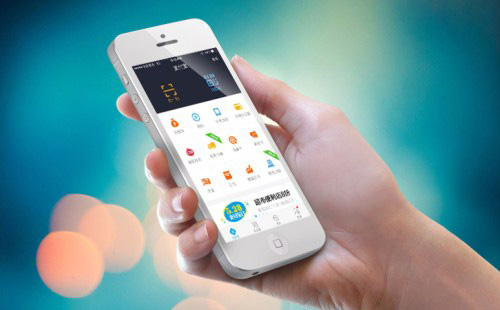 How to set up an Alipay account as a foreigner