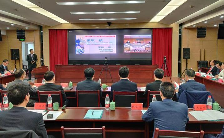 Zhejiang, Shizuoka agree to strengthen ties