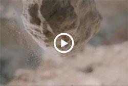 Video: Longquan Celadon
