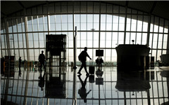 Flights from UK to be suspended for 2 weeks