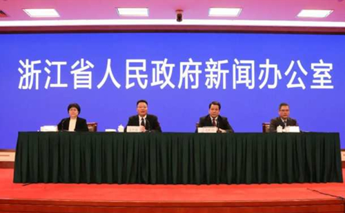 Zhejiang announces measures to control COVID-19 among inbound personnel
