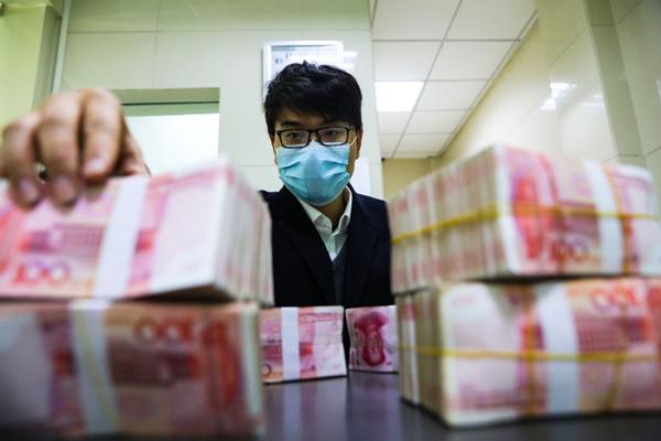 Per capita disposable income hits 50,000 yuan in Zhejiang