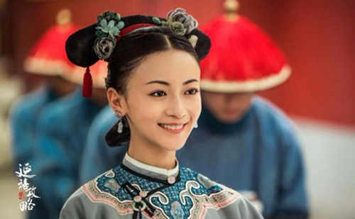 National honor spotlights Zhejiang's culture exports
