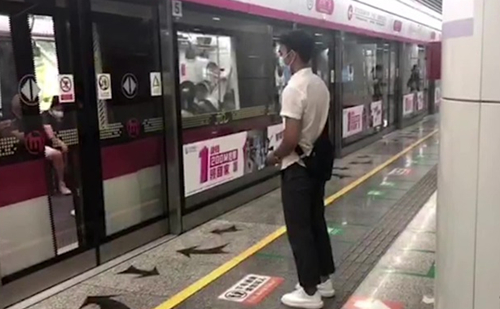'Beautiful Zhejiang' episode 17: Convenient Transportation of Hangzhou