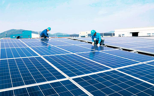 Zhejiang posts fastest growth in power consumption nationwide