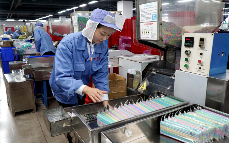 Latest data suggests strong economic prospects for Zhejiang