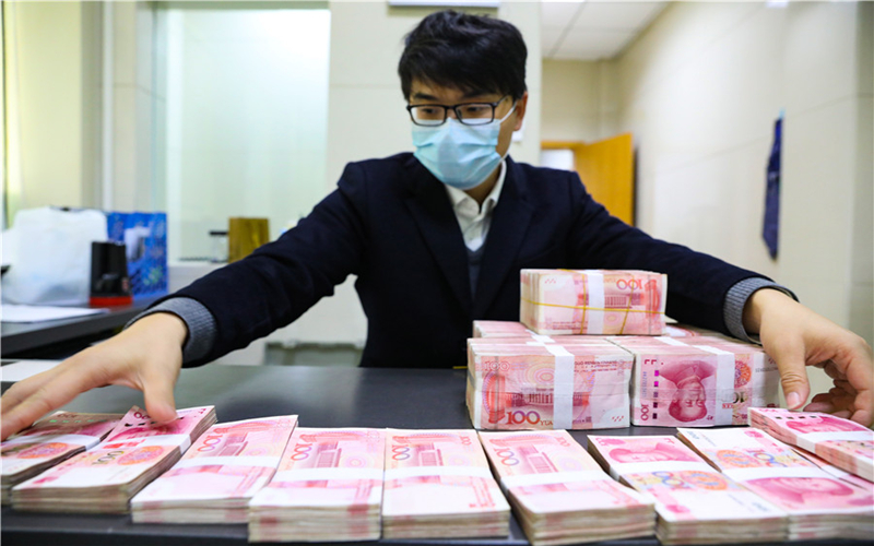 New tax deduction to boost corporate R&D in Zhejiang