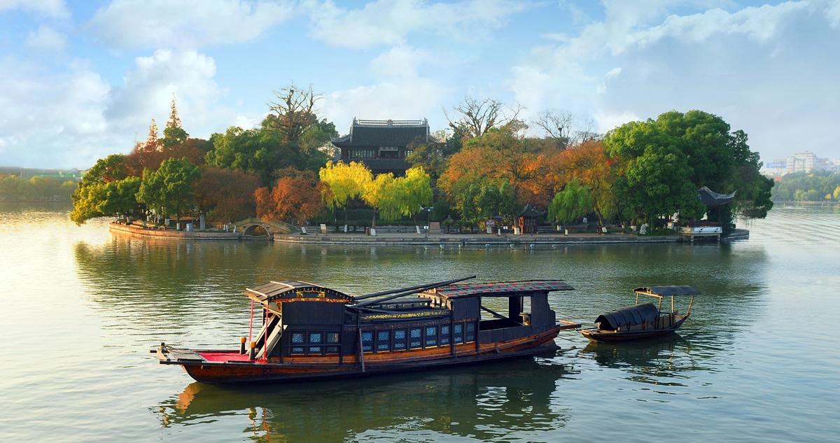 南湖红船.jpg