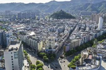6 城西村位于浙江省台州市三门县.jpg