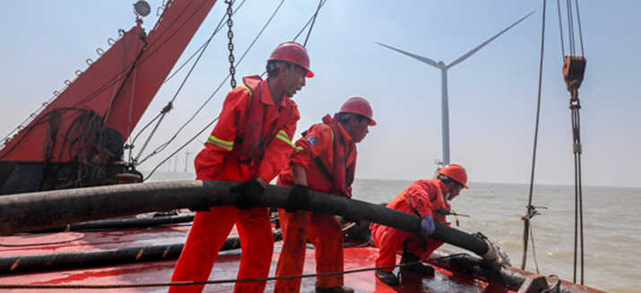 Zhoushan wind farm.jpg