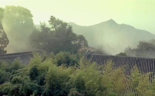 'Beautiful Zhejiang' episode 70:  Wind From East Zhejiang