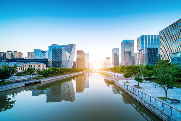 Ningbo to hold second China-CEEC Expo in June