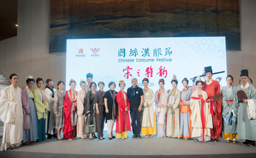 Zhejiang's 10 Most Influential Museums in 2020