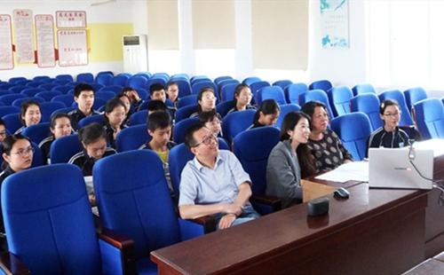 Zhoushan, S Korean county mark 20 years of friendly ties