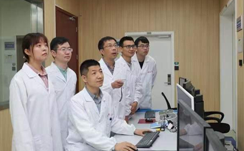 6 provincial-level labs to spearhead frontier research in Zhejiang
