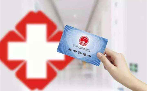 Zhejiang takes national lead in releasing new boon for cancer patients