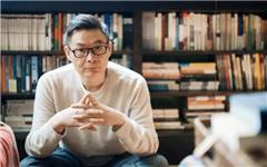 Zhejiang novelist invited to national CPC centenary gathering