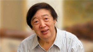 Feng Jicai