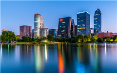 Ningbo aims to become intl consumption city