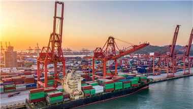 Fresh steps to upgrade trade