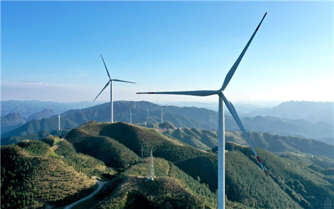 China's national carbon market starts online trading