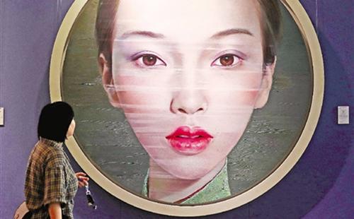 Xiling Yinshe 2021 Spring Auction opens in Hangzhou