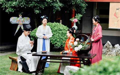 Hangzhou archaeologist summarizes Song Dynasty culture