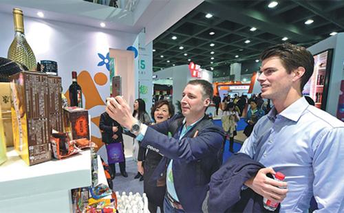 Hangzhou tops EIU's emerging Chinese city rankings
