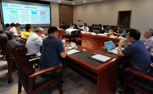 Zhejiang University releases report on corporate social responsibility