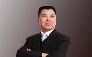 Chen Jian