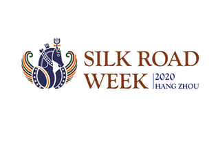 Silk Road Week to open on June 19