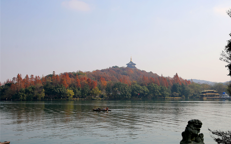 REPLAY: Hangzhou expats tell us their New Year resolutions