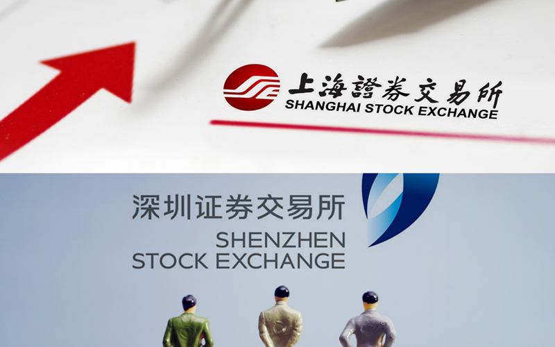 Zhejiang has most domestic IPOs among all provinces in 2020