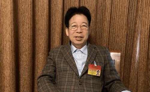 Zhejiang lawmakers, political advisors remark on socioeconomic development