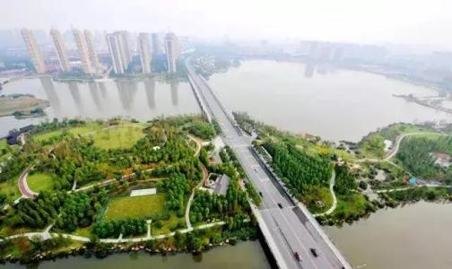 Two highway renovation projects connecting Hangzhou, Shaoxing approved