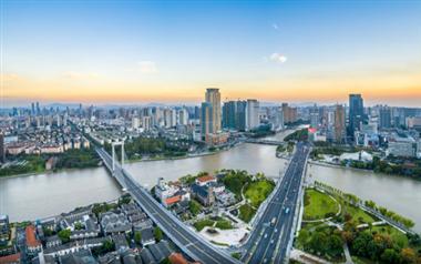 Ningbo: Model city in Zhejiang's 'import window' campaign