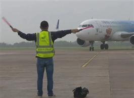 Quzhou Airport to rejig summer flight schedule