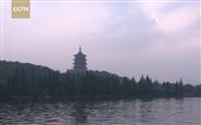 Travel guide to Yangtze River Delta