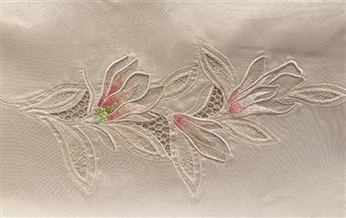 Taizhou Embroidery