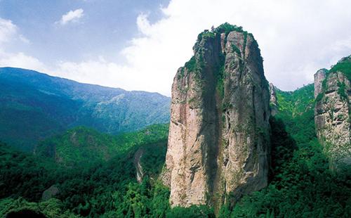 Zhejiang spotlights 16 tourist destinations in 8 categories