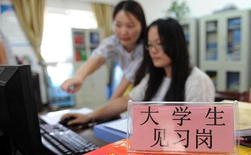 Hangzhou companies offer $31,544 annual salary to job seekers