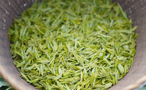 Hangzhou receives approval to build national protection demonstration zone for Longjing tea