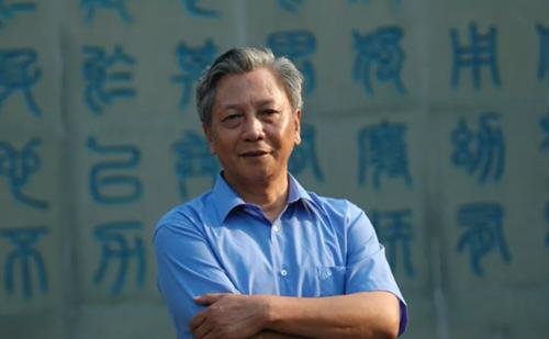 Kong Xiangkai