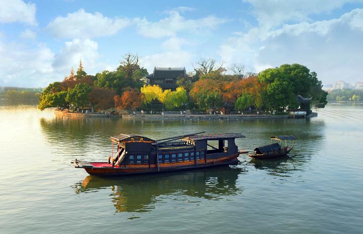 南湖红船盛建生摄-717.jpg