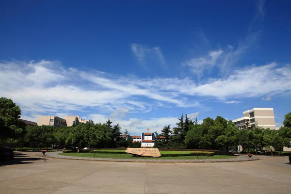 zjxu.edu.cn-嘉兴学院.jpg