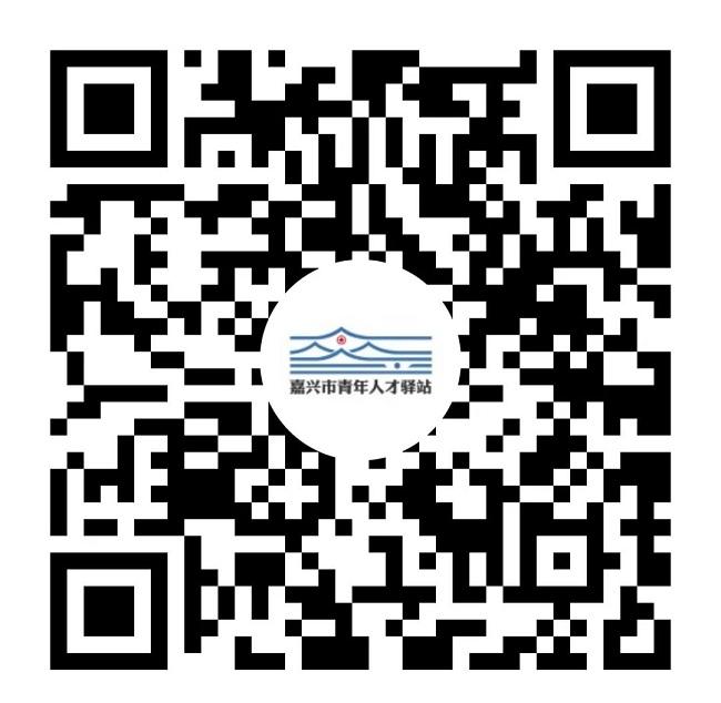 微信图片_20200722095936.jpg