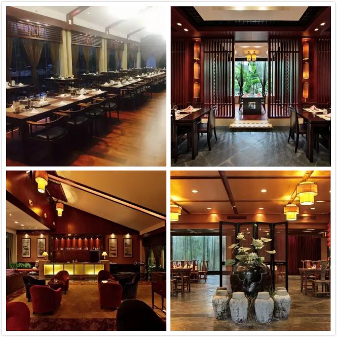 0806 Narada Luoxingge Hotel in Jiashan.jpeg
