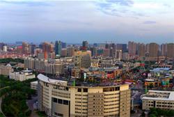 xiuzhou 标题图.jpg