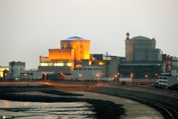 海盐秦山核电站-标题图.jpg