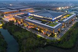 乌镇互联网国际会展中心1-陈俊华-标题图.jpg
